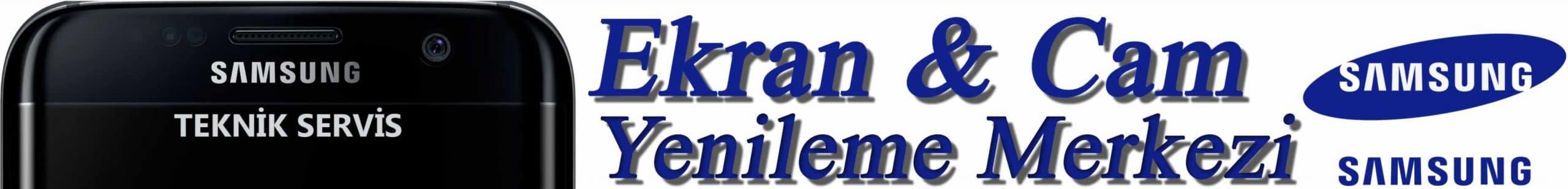 Samsung Ankara Servis